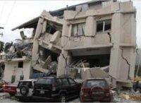 معلومات ... كيف يحدث زلزال ؟؟ 106616923_1.jpeg