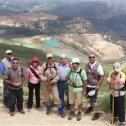 Jabal Knayse - 25 May 2008