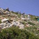 Hiking Trip, Zaarour