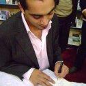 Zaher Aridi