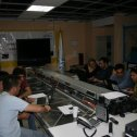 Baldati Academy Workshop 3