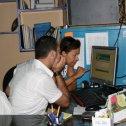 Workshop 2
