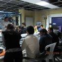 B-Tube Workshop 25.04.09