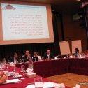 Municipal Law reform - LADE