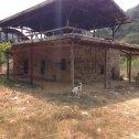 dmit eco village