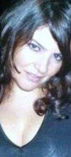 Roula Emanuel