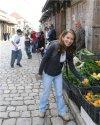 Gisele Aoun