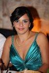 Zeina El Feghaly