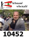 Lebnane Wbekafe