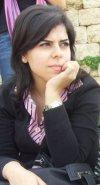 Madice Merheb