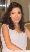 Rima Boustany